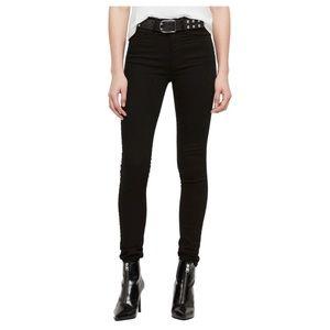 All Saints Stilt Skinny Jeans